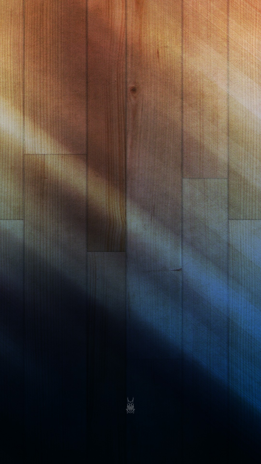 the matrixer wallpaper iphone smartphone samsung galaxy nokia