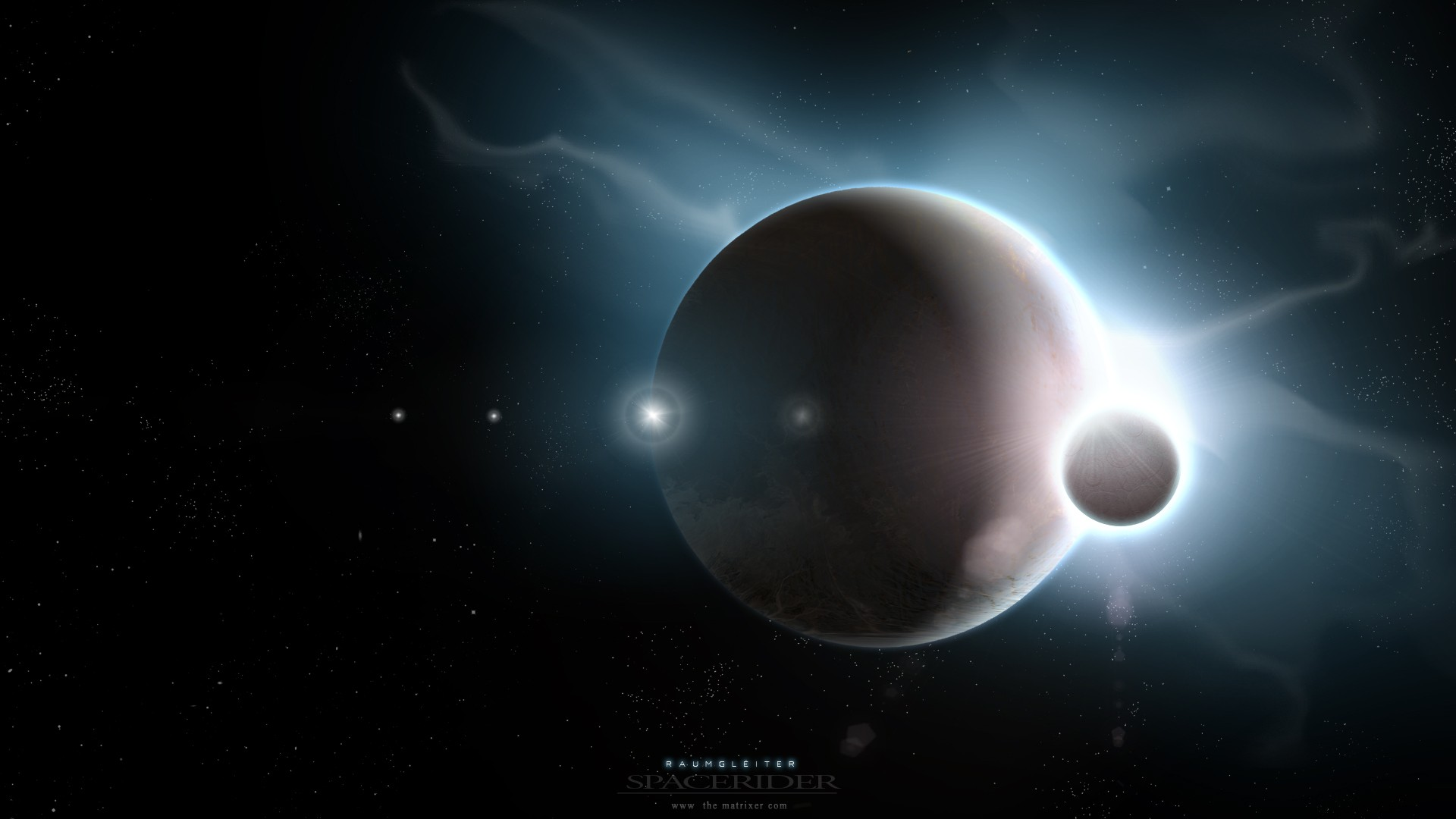 the matrixer wallpaper download  space  weltraum  weltall  universe  kosmos  galaxie